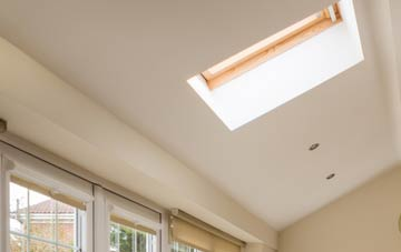 Enfield Highway conservatory roof insulation companies