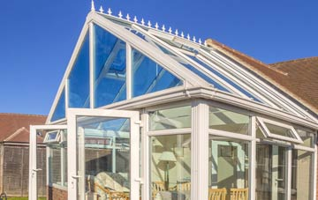 conservatory roof insulation costs Enfield Highway