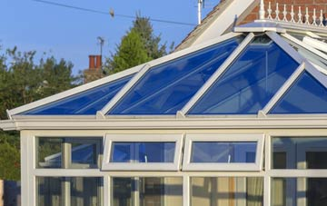 professional Enfield Highway conservatory insulation