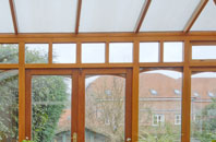 free Enfield Highway conservatory insulation quotes
