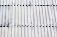 Enfield Highway corrugated roof quotes