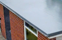 free Enfield Highway flat roofing insulation quotes