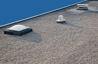 Enfield Highway flat roofing